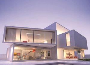 casa-inteligenta1