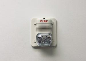 detectie-incendiu4